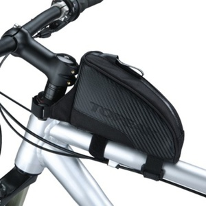 Torba Topeak Fuel Tank Medium TC2296B, Topeak
