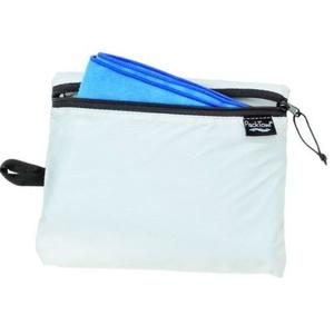 Ręcznik PackTowl UltraLite Hand, PackTowl