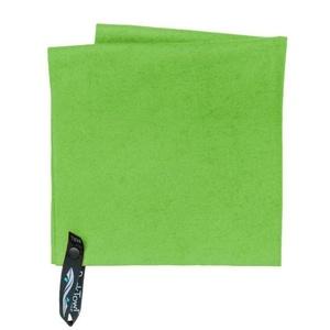 Ręcznik PackTowl UltraLite Body, PackTowl