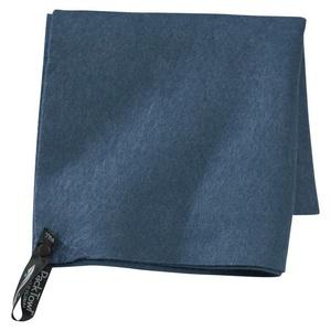 Ręcznik PackTowl Original L niebieski 09105, PackTowl