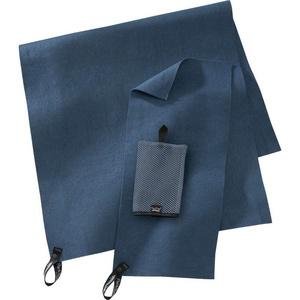 Ręcznik PackTowl Original XL niebieski 09106, PackTowl