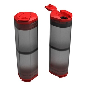 Pojemnik do przypraw MSR Alpine Spice Shaker 05339, MSR