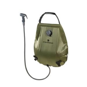 Prysznic Ferrino SHOWER DELUXE green 96017, Ferrino