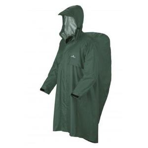 Płaszcz przeciwdeszczowy Ferrino TREKKER L/XL 78122, Ferrino