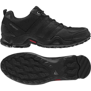Buty Adidas AX 2 CP BA9253, adidas