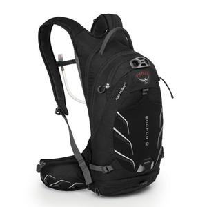 Plecak Osprey Raptor 10 Black, Osprey