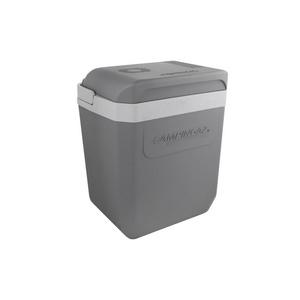 termoelektryczny chłodzący pudełko Campingaz Powerbox® Plus 24L, Coleman