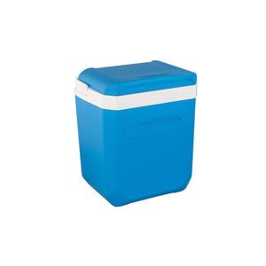 chłodzący pudełko Campingaz Icetime® Plus 26L, Campingaz