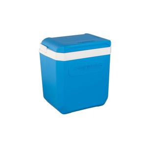 chłodzący pudełko Campingaz Icetime® Plus 30L, Campingaz