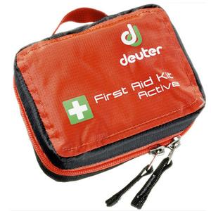 apteczka Deuter First Aid Kit Active pełny (3943016), Deuter