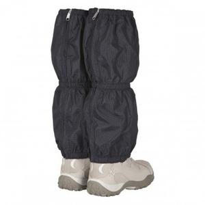 Ochraniacze na buty Zajo Gaiter Hike Black, Zajo