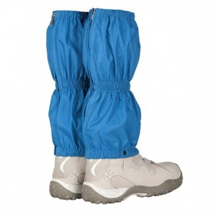Ochraniacze na buty Zajo Gaiter Hike Turkish Tile, Zajo