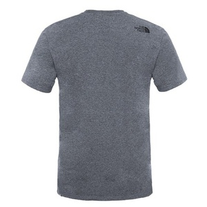 Koszulka The North Face M S/S EASY TEE 2TX3JBV, The North Face