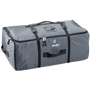 Torba Deuter Cargo Bag EXP granite (39550), Deuter