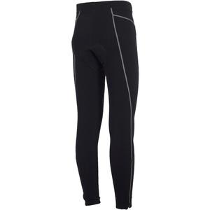 Rowerowe spodnie Rogelli BARI 002.306, Rogelli