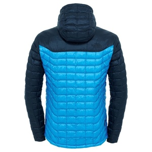 Kurtka The North Face M THERMOBALL HOODIE CMG9MGY, The North Face