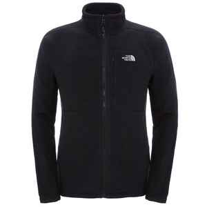 Bluza The North Face M 200 Shadow F / Zip Fleece Jkt 2UAOJK3, The North Face