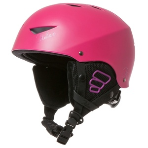 Kask Relax SOLE RH19F, Relax