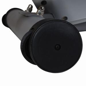 magnetyczny eliptical Spokey Krekkę, Spokey