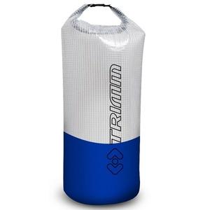 do łodzi torba Trimm Saver XL blue, Trimm