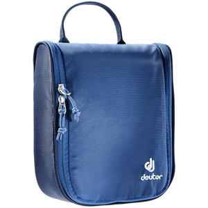 Higieniczne futerał Deuter Wash Center I (3900420) steel-navy, Deuter