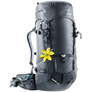 Plecak Deuter Guide 42+ SL black, Deuter
