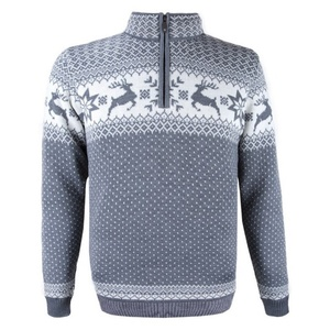 Sweter Kama 4043, Kama
