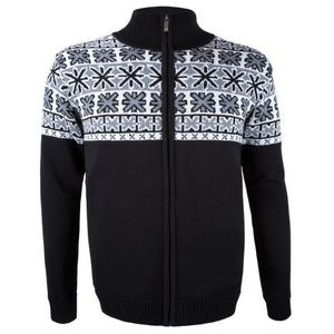 Sweter Kama 4044, Kama