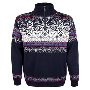 Sweter Kama 4071, Kama