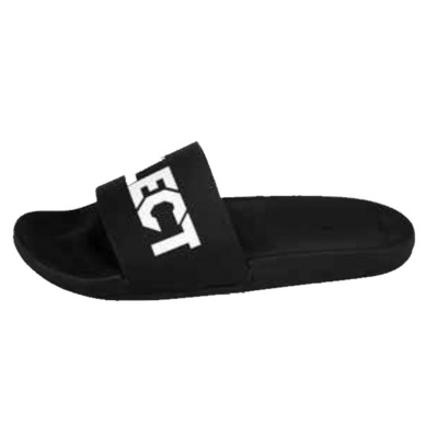 Sandały Select Sandały czarny, Select