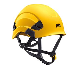 Pracownicza kask PETZL VERTEX żółty A010AA01, Petzl