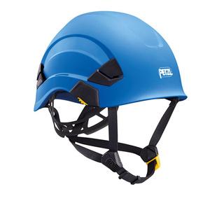 Pracownicza kask PETZL VERTEX niebieska A010AA05, Petzl
