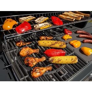 Ruszt Campingaz Culinary Modular Cast Iron Grid 2000031300, Campingaz
