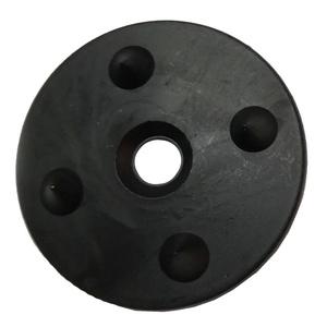 Podpatěnka Skol do wiązania NN 75 mm Round, Skol