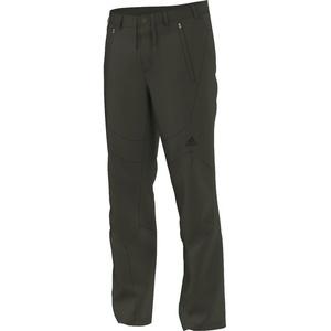 Spodnie adidas Terrex Swift AllSeason Pants AA4417, adidas