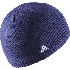 czapka adidas Disney LK Beanie G AB2053, adidas