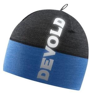 czapka Devold Running GO 293 901 A 248A, Devold
