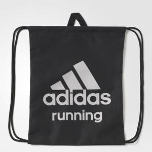 Torba adidas Run Gymbag AC1794, adidas