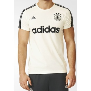 Koszulka adidas UEFA EURO 2016 Germany AC6700, adidas