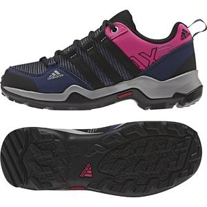 Buty Adidas AX 2 CP K AF6112, adidas
