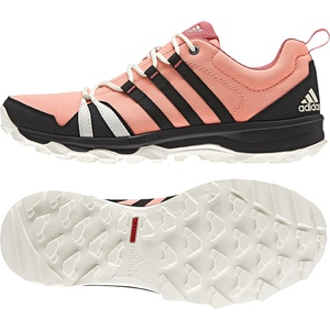 Buty Adidas Terrex Trail Rocker W AF6155, adidas
