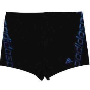 Strój kąpielowy adidas Lineage Boxer AJ8386, adidas