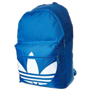 Plecak adidas AC BackPack Trefoil AJ8528, adidas originals