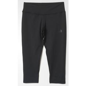 Damskie 3/4 spodnie adidas Clima Basic 3/4 Tight AJ9359, adidas