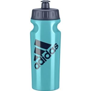 Butla adidas Performance Bottle 0,5 l AJ9460, adidas
