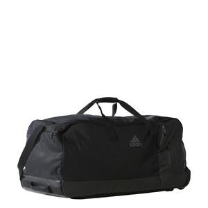 Torba adidas 3-Stripes Travel TB XL Wheels AK0001, adidas