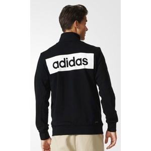 Bluza adidas Linear Track Top AK1813, adidas