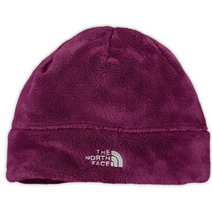 czapka The North Face Denali Thermal Beanie AN7VN6P, The North Face