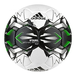 Piłka adidas Stabil Team 9 AP1569, adidas