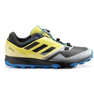 Buty Adidas Terrex Trailmaker GTX AQ2536, adidas